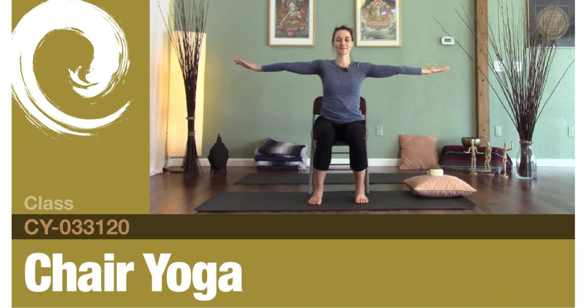Beginner Friendly|Gentle|Legs|Neck|Relaxation|Seated Practice|Shoulders|Spinal Movements