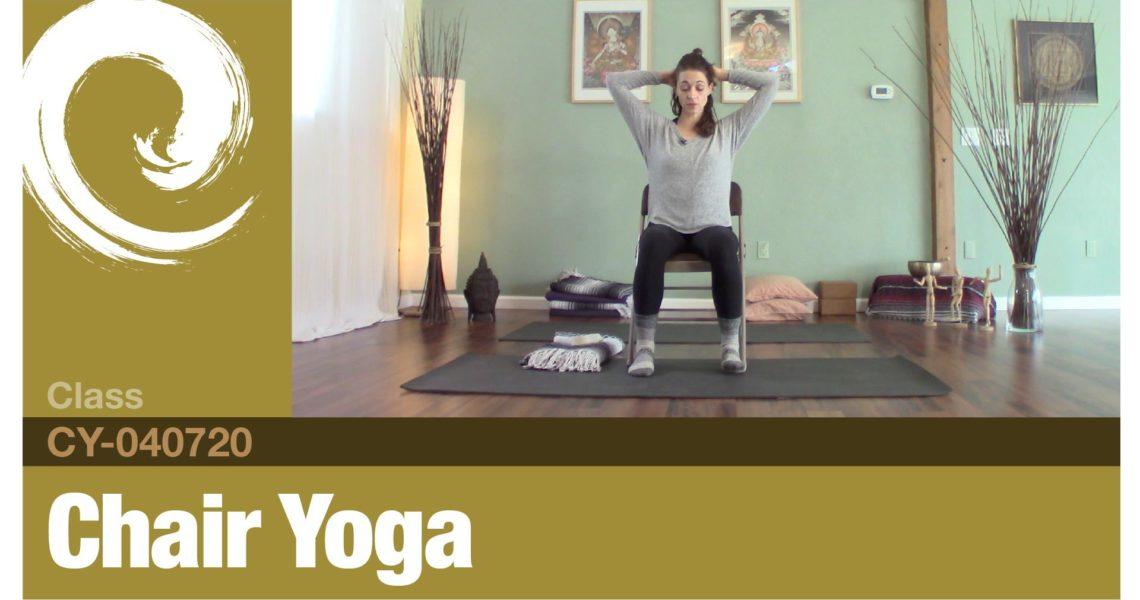 Beginner Friendly|Gentle|Legs|Relaxing Breath Work|Seated Practice