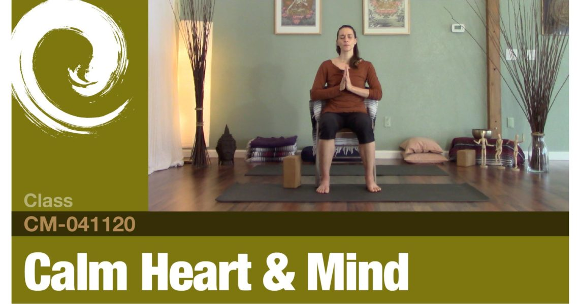 Beginner Friendly|Meditation|Relaxing Breath Work|Seated Practice|Self-Massage
