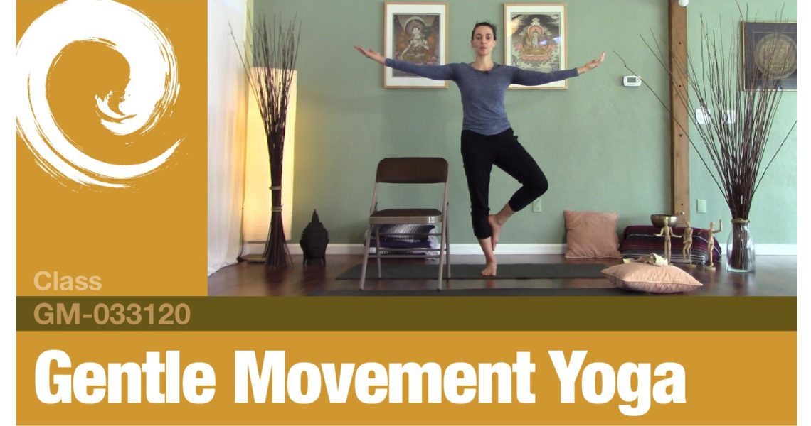 Beginner Friendly|Legs|Lower Back|Relaxation|Seated Practice