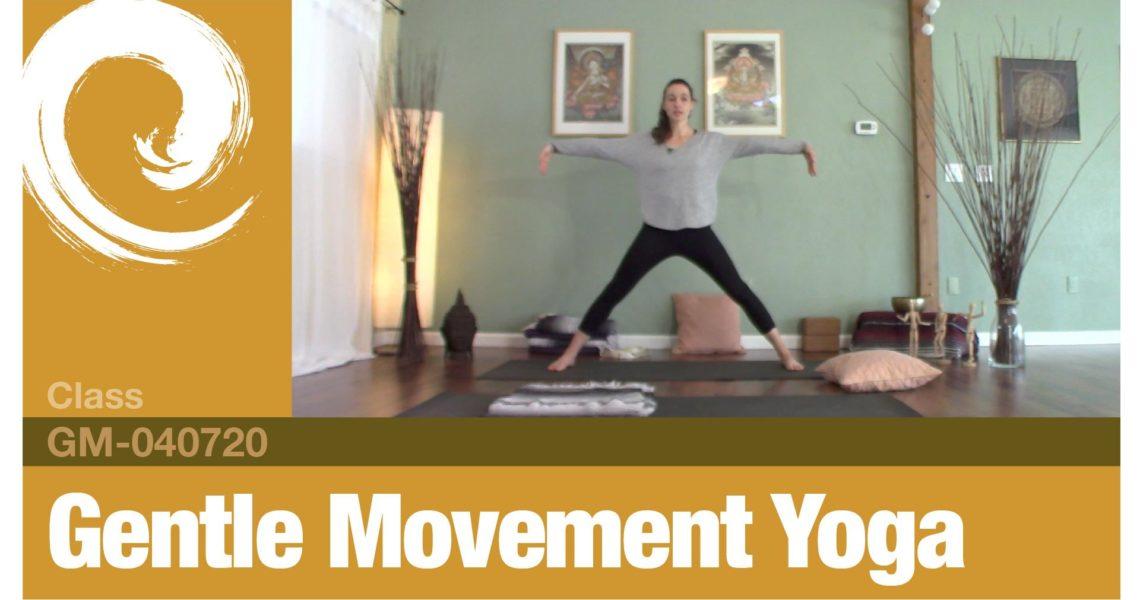 Beginner Friendly|Core|Forearms & Hands|Legs|Shoulders