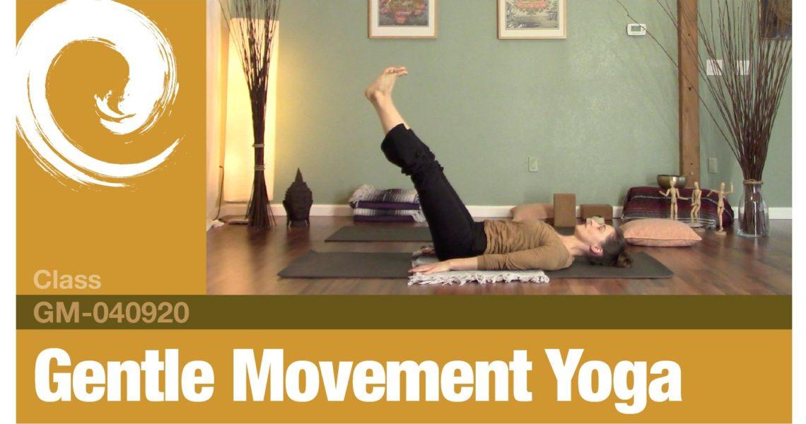 Back|Beginner Friendly|Hip Flexors|Hips|Quadriceps|Shoulders