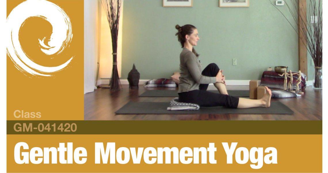 Back Core Hamstrings Leg Strength