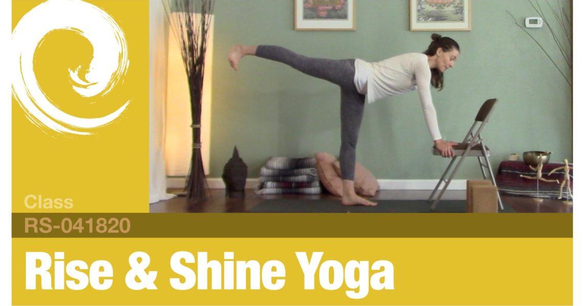 Balancing|Gluteus|Hips|Shoulders