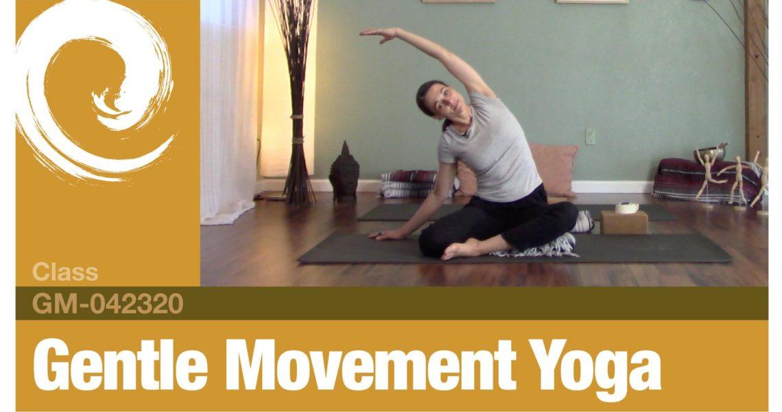 Core|Hips|Legs|Shoulders|Side Bends
