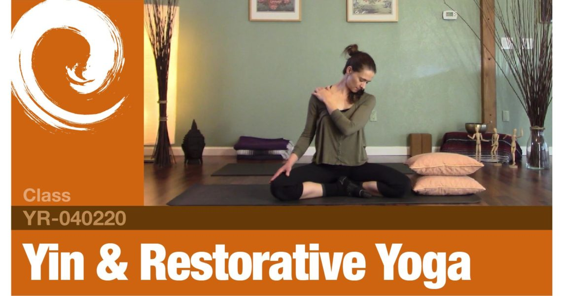 Back|Hamstrings|Hips|Relaxing Breath Work|Shoulders|Twists