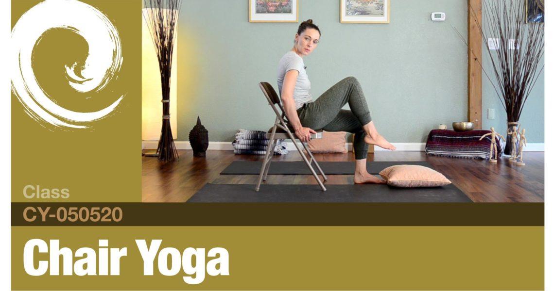 Arms|Relaxing Breath Work|Shoulders