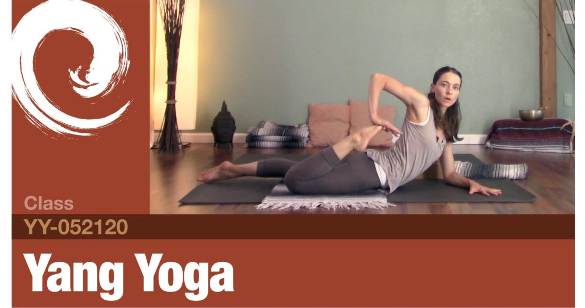 Hip Flexors|Quadriceps|Shoulders