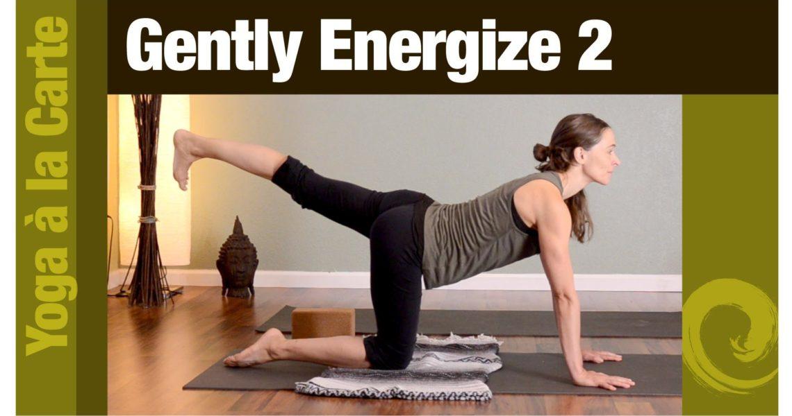Active Breath Work|Back|Hamstrings|Hips|Shoulders