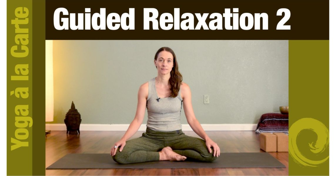 Meditation|Mindfulness|Relaxing Breath Work