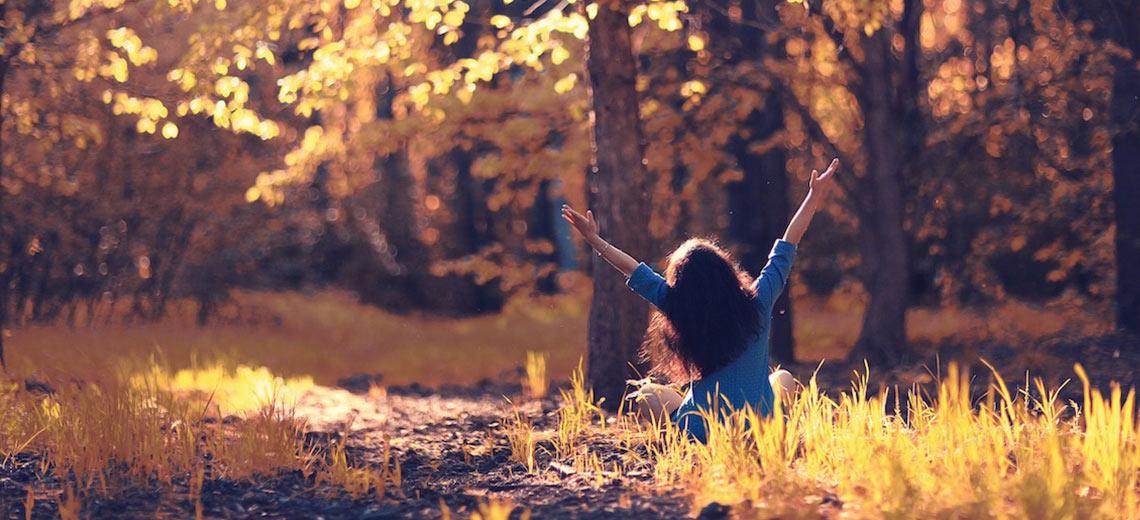 Fall Yoga Detox: Move, Breathe, Relax