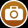 icon-bg-circle-camera