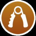 icon-bg-circle-challenge