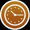 icon-bg-circle-clock