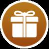 icon-bg-circle-gift