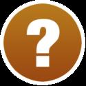 icon-bg-circle-help