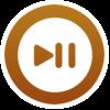 icon-bg-circle-play-pause