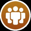 icon-bg-circle-people