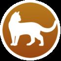 icon-bg-circle-cats