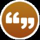 icon-bg-circle-quote