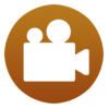 icon-bg-circle-video