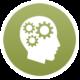 icon-bg-circle-mindfulness